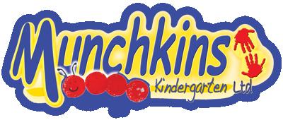 Munchkins Kindergarten