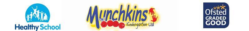 logos mucnh